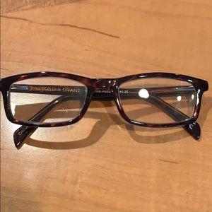 Foster Grant Women's Reading Glasses +1.25